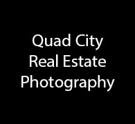 QC Real Estate Photography